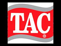 Tac-75